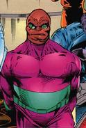 Helkooky (Earth-616) from Captain Marvel Vol 3 2 0001