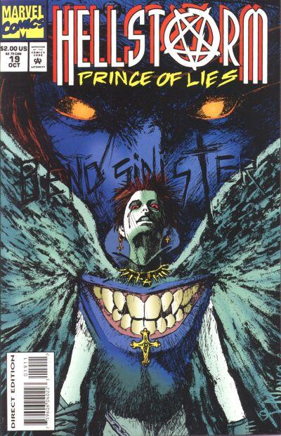 Hellstorm Prince of Lies Vol 1 19