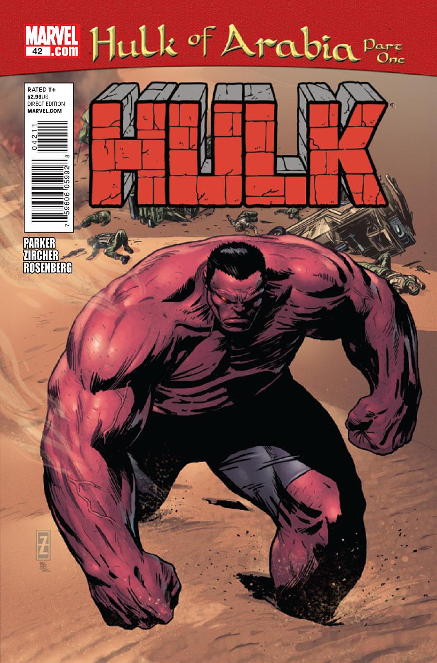 Hulk Vol 2 42.jpg