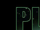 Incredible Hulk Vol 2 99