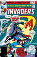 Invaders Vol 1 7.jpg