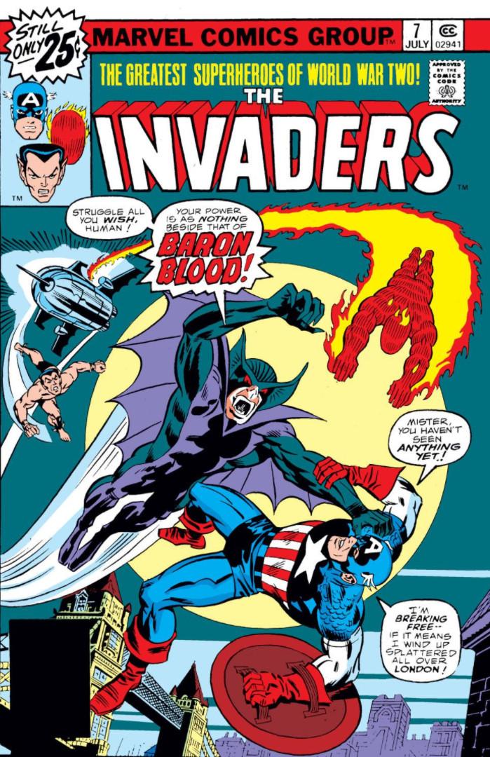 Invaders Vol 1 7.jpg