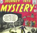 Journey into Mystery Vol 1 82