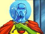 Krang (Earth-20051) Marvel Adventures Fantastic Four Vol 1 24