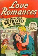 Love Romances Vol 1 13
