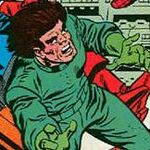 Mad Thinker (Earth-57780) from Spidey Super Stories Vol 1 51 001