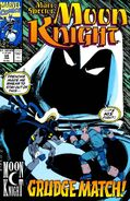 Marc Spector Moon Knight Vol 1 34