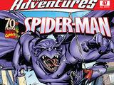 Marvel Adventures: Spider-Man Vol 1 47