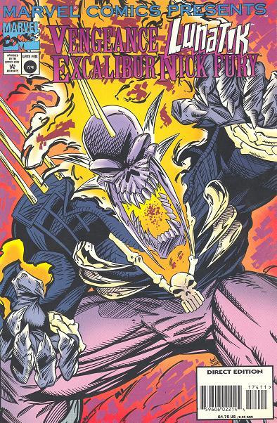 Marvel Comics Presents Vol 1 174 flip.jpg