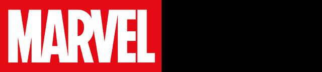 image marvel studios 2016 logopng marvel database
