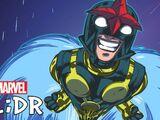 Marvel TL;DR Season 3 4