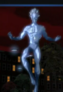 Maxwell Dillon (Earth-760207) from Spider-Man The New Animated Series Season 1 8 002