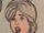 Minerva Tuttle (Earth-616)