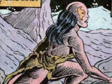 Mishna (Earth-616)