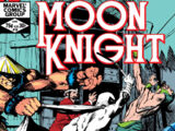 Moon Knight Vol 1 18