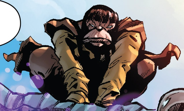 File:Mortimer Toynbee (Earth-18119) from Amazing Spider-Man Renew Your Vows Vol 2 6 001.jpg