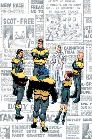 File:New X-Men Vol 1 135 Textless.jpg