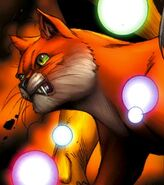 Niels (Earth-97161) from Avengers vs. Pet Avengers Vol 1 2 0001