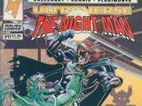 Night Man Vol 1 11