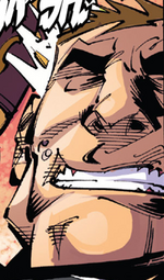Nikolai (Earth-616) from All-New Ghost Rider Vol 1 8 001