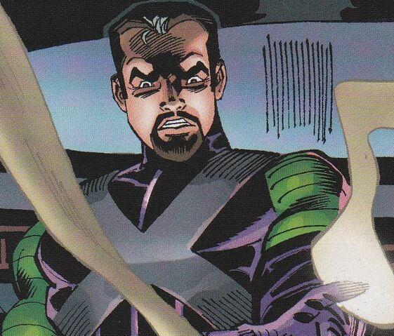 File:Norman Osborn (Earth-982) from Amazing Spider-Girl Vol 1 27 001.jpg