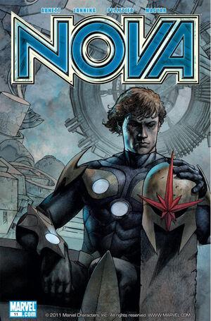 Nova Vol 4 11