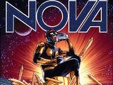 Nova Vol 5 21