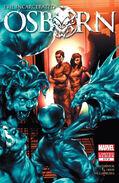 Osborn Vol 1 3