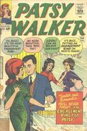 Patsy Walker Vol 1 114
