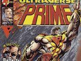 Prime Vol 1 20