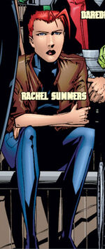 Rachel Summers (Earth-8545) from Exiles Vol 1 21 0001