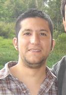 Raul Trevino