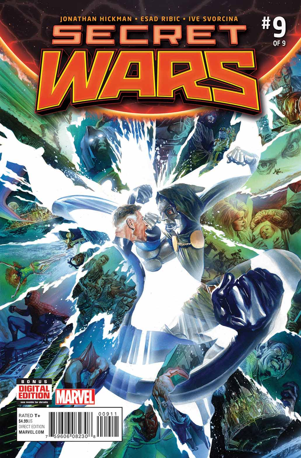 Fantastic Wallpaper Marvel Secret Wars - latest?cb\u003d20151215042029  Image_889743.jpg/revision/latest?cb\u003d20151215042029