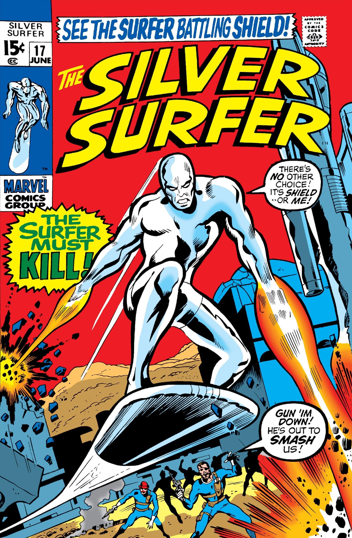 Silver Surfer Vol 1 17.jpg