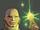 Sparks (Earth-616)