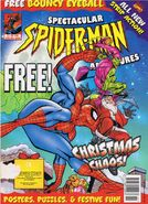 Spectacular Spider-Man (UK) Vol 1 68