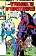 Transformers Vol 1 20