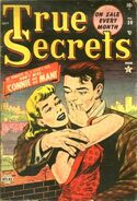 True Secrets Vol 1 20