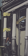 Ultimate (Location) from Alias Vol 1 7 001