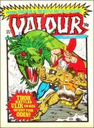 Valour Vol 1 14