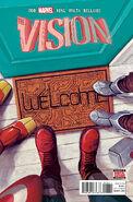 Vision Vol 2 8