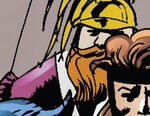 Volstagg (Earth-2149) from Marvel Zombies Dead Days Vol 1 1 0001