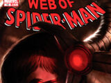 Web of Spider-Man Vol 2 12