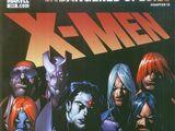 X-Men Vol 2 203