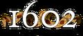 1602 (2015) logo.png