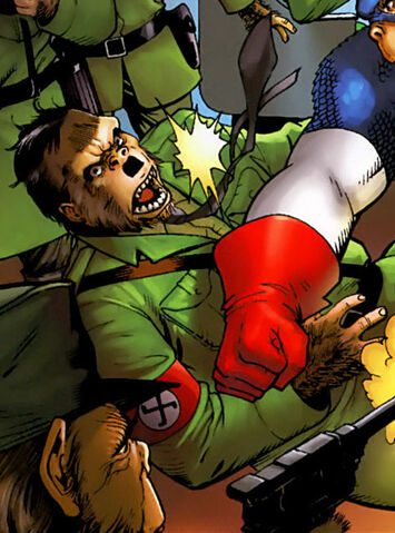 File:Adolf Hitler (Earth-8101) from Marvel Apes Vol 1 1 0001.jpg
