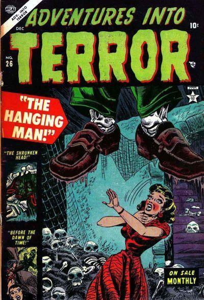 Adventures into Terror Vol 1 26.jpg