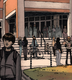 File:Alexander Hamilton High School from Vision Vol 2 1 001.png