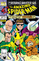 Amazing Spider-Man Vol 1 337.jpg