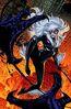 Black Cat Vol 2 1 Textless